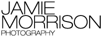 Jamie Morrison Photography