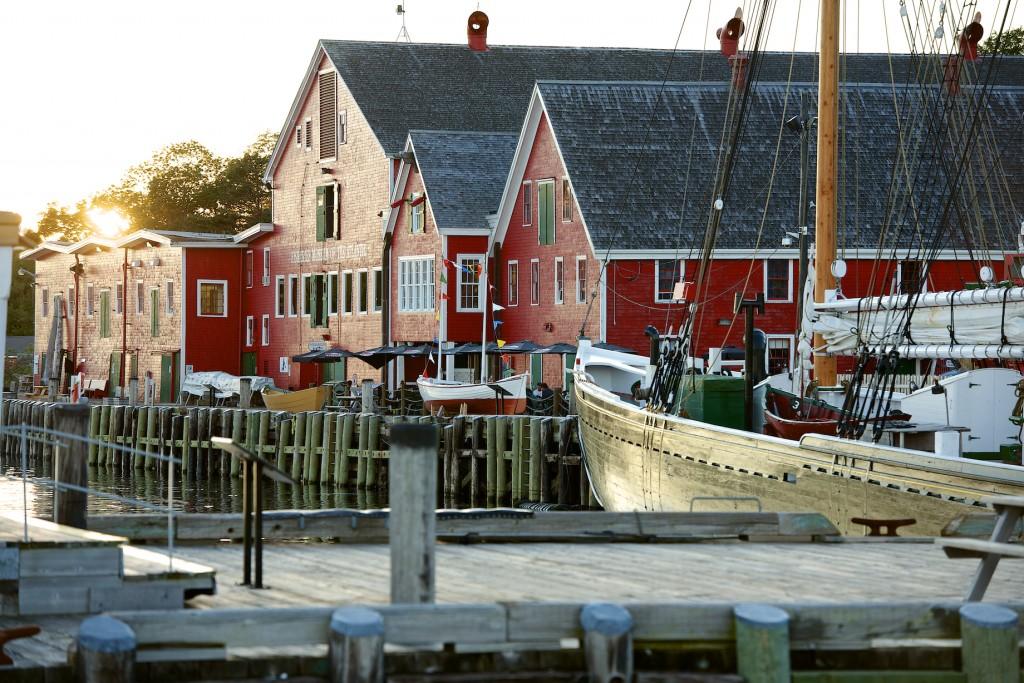 Fisheries Museum of the Atlantic_JMP3574